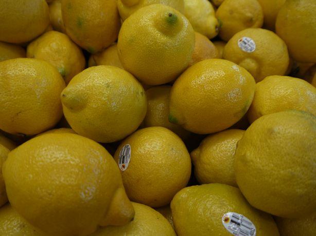 レモンの使い道
