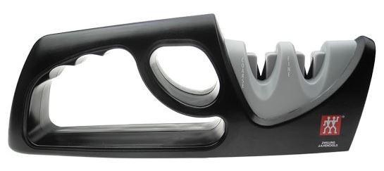 包丁研ぎ器1