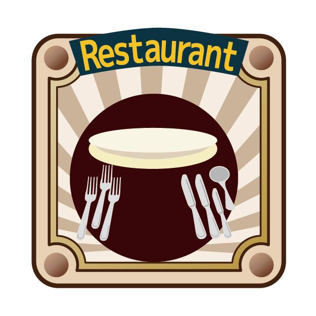 レストラン注文