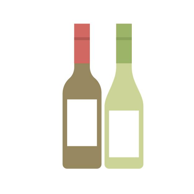 ワインのマリネ