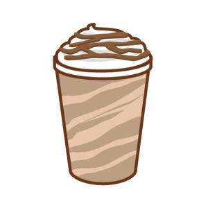コーヒードリンク