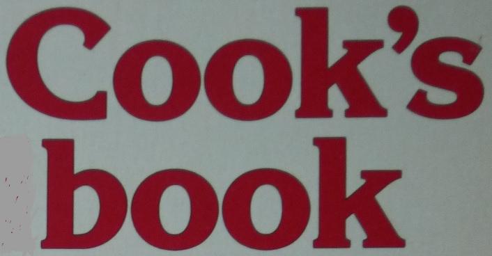 englishcookbooks