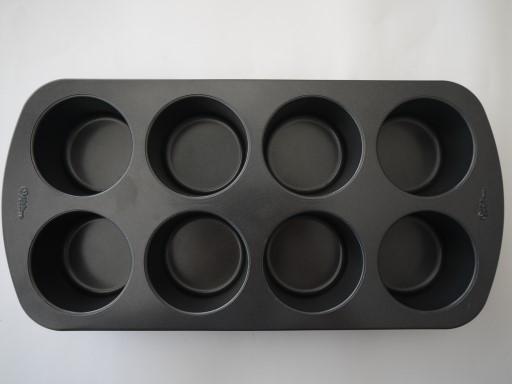 円柱型カップ
