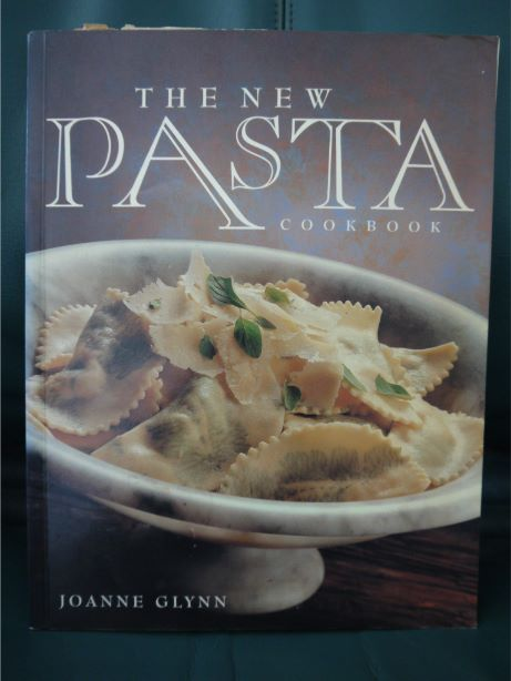 The New Pasta