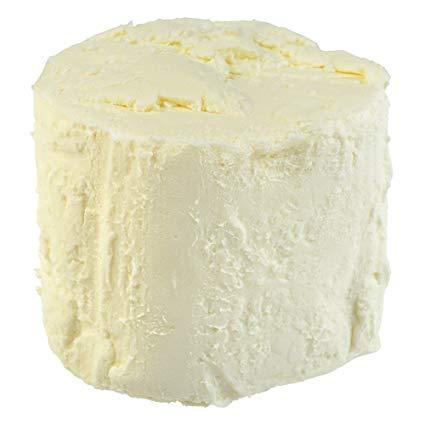 フレッシュチーズ