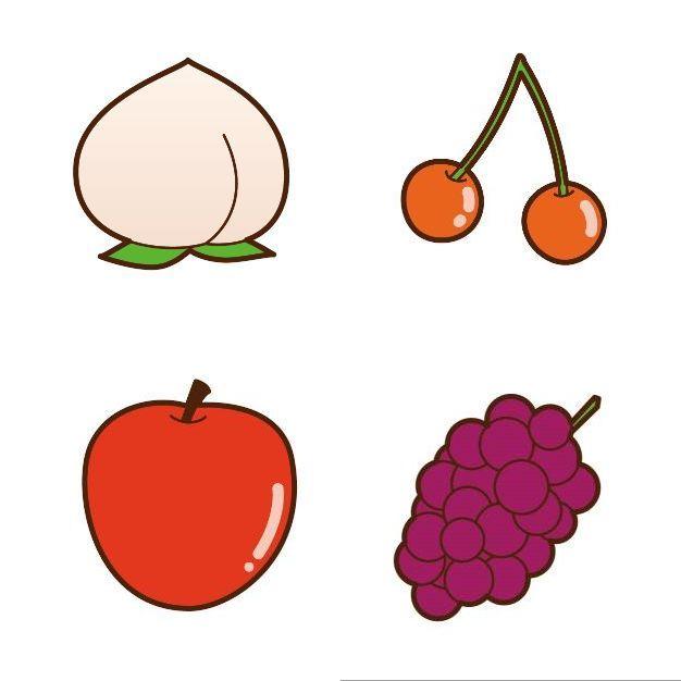 体を温める果物