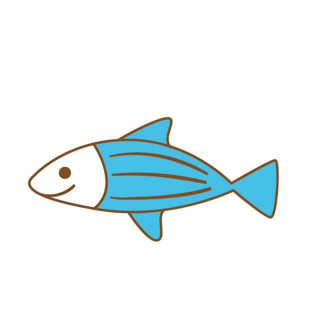 魚のことわざ