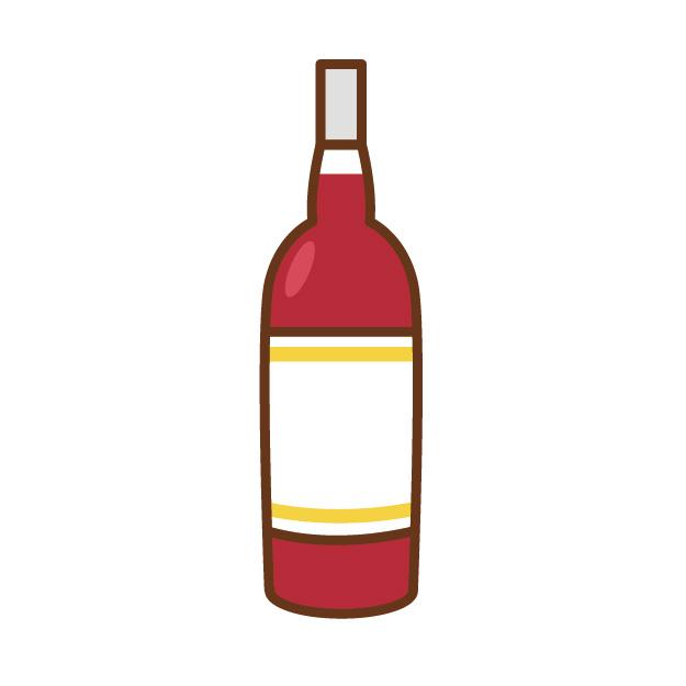 ワインのことわざ