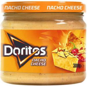 ナッチョチーズ