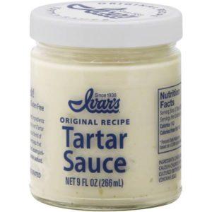タルタルソース