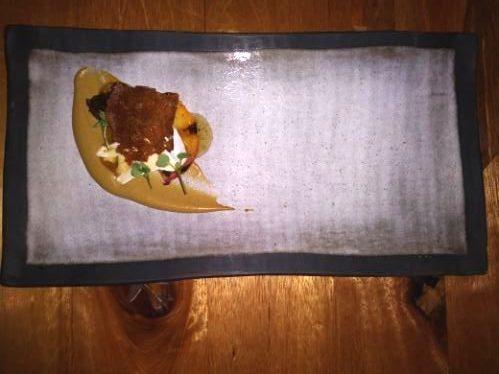 dinahs camembert